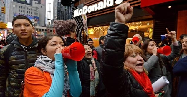 fast food debate The proposal was patterned on a los angeles ban on new fast food  should fast food be banned sign in subscribe  (william saletan describes the debate.