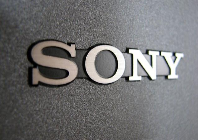 Sony Marketing