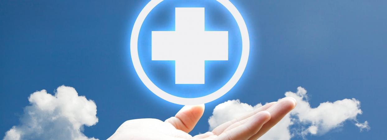 healthcare-pr