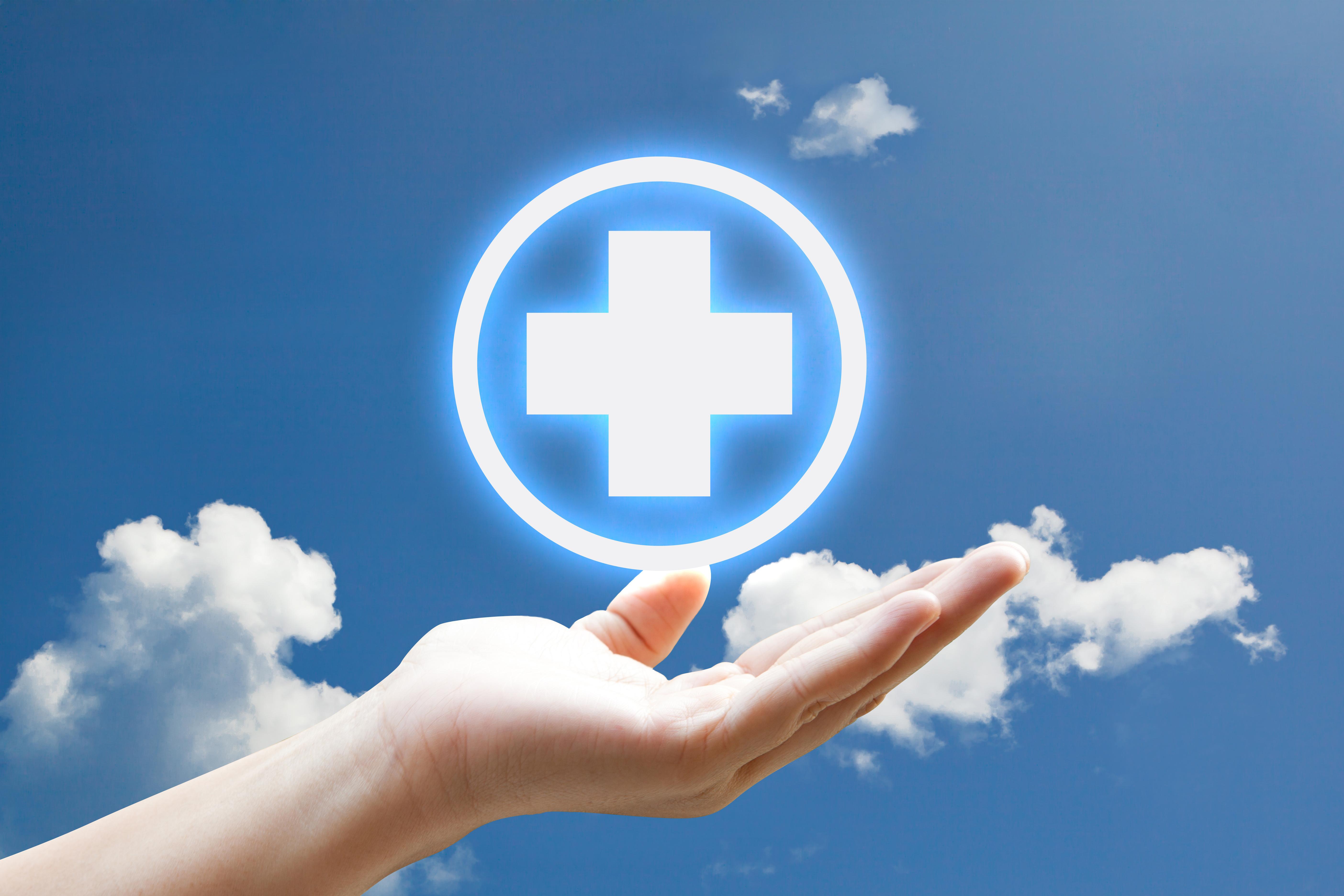 healthcare-pr.jpg (5616×3744)