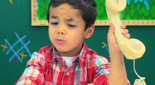 kids-technology-marketing