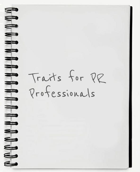 pr-professionals