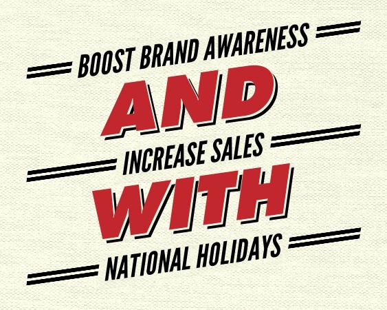 holiday-marketing