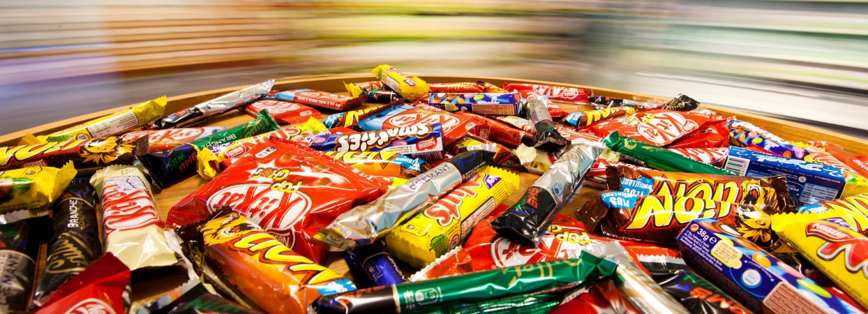 snack-marketing