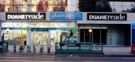 Duane Reade: Leading the Way in Content Marketing