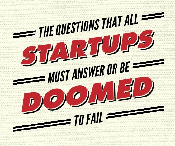 pr-startups