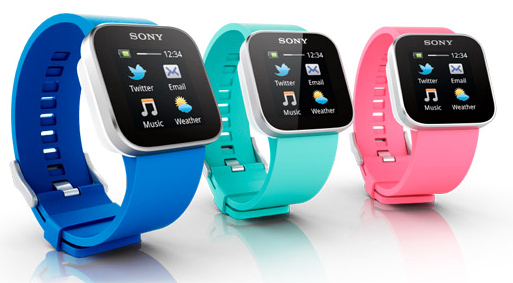 smart-watch-tech