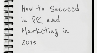 pr-marketing