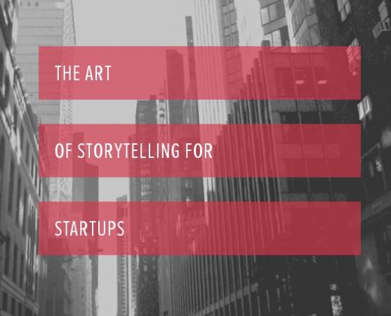 storytelling-starups-public-relations