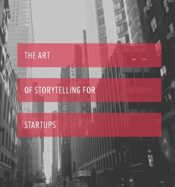 storytelling-starups-public-relations