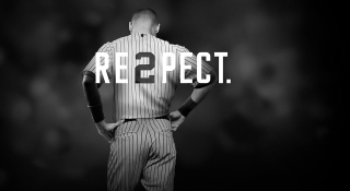 Sports PR - Derek Jeter Public Relations - 5WPR