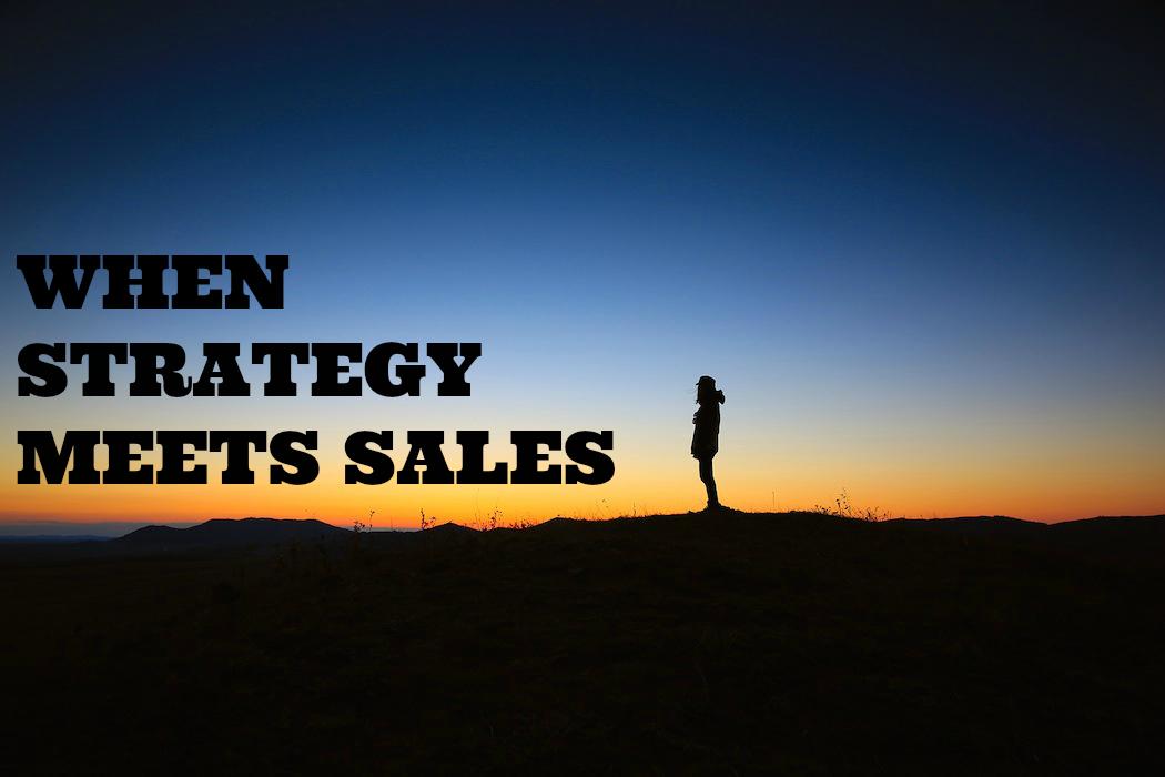 drive-sales-public-relations
