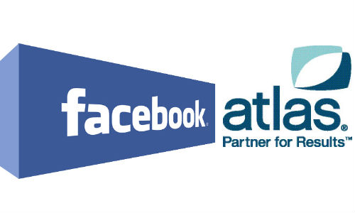 facebook-and-atlas