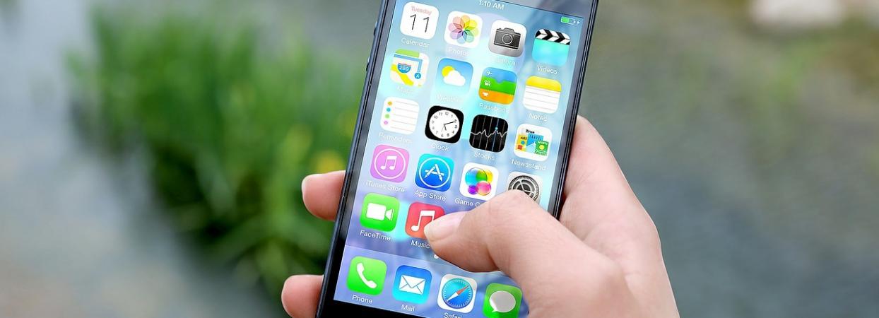 mobile marketing public relations