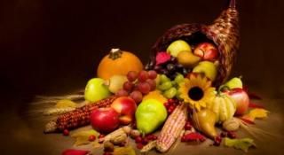 5wpr-thanksgiving