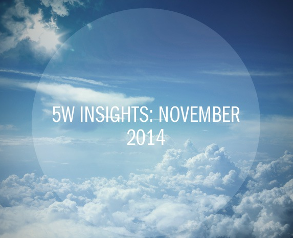 Public-Relations-Insights-November-2014