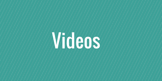 videos for launch public relations