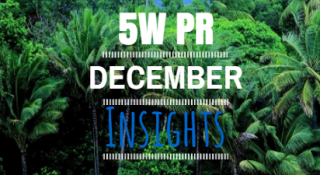 public-relations-insights
