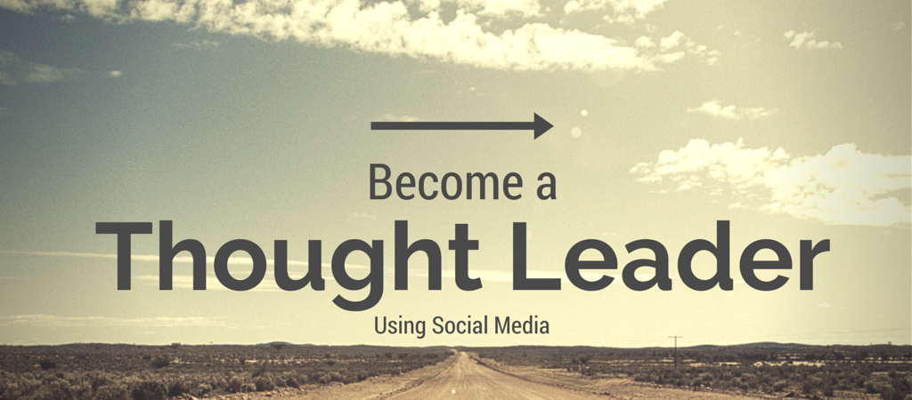 social-media-leadership