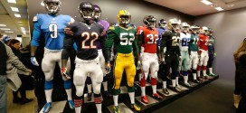 What the NFL Can Teach The World About Marketing