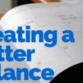 work life balance public relations