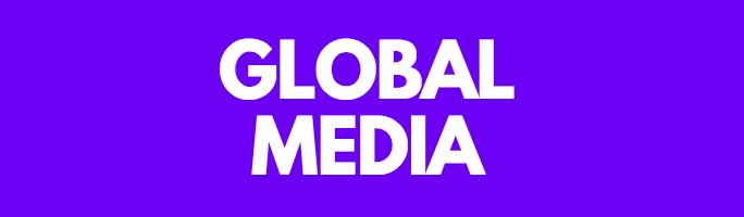 GLOBAL MEDIA - PUBLIC RELATIONS