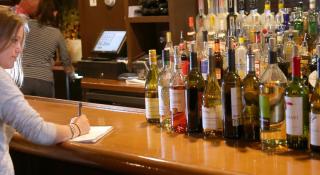 Spirits Marketing: Beverage PR