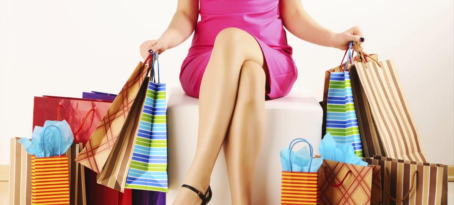 consumer pr - shopper public relations