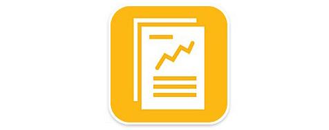 Investor Relations PR: 5W Investor Public Relaitons