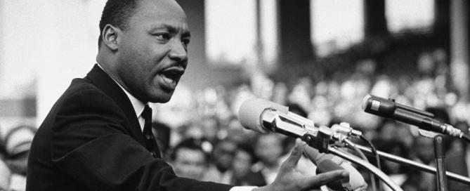 MLK PUBLIC RELATIONS