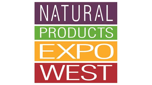 expo west public relations