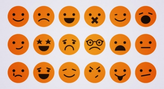 sentiment analysis public relations