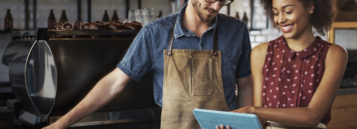 small business public relaitons