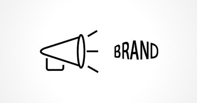 brand voice social media strategy