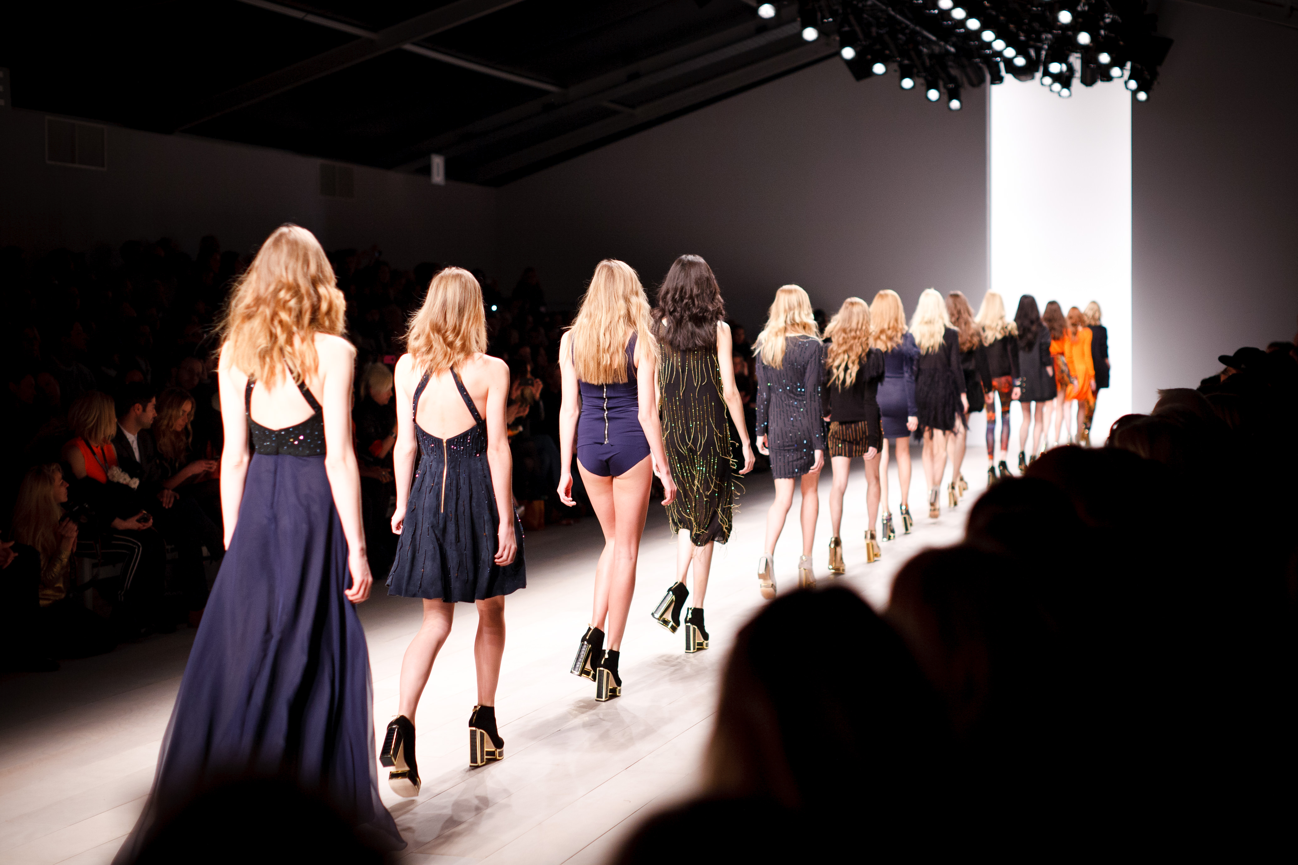 fashion public relations - fashion pr firm