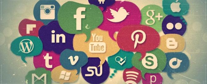 social-media-platforms-public-relations-marketing