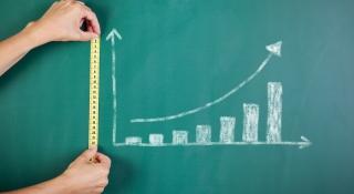 Public Relations Measurement