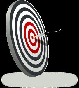 brand targeting
