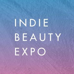 beauty expo pr