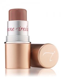 Lipstick - cosmetics pr