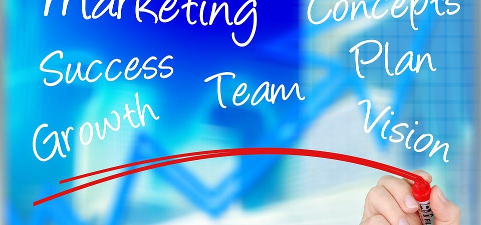 5 Ways PR Can Maximize Your Next Marketing Move