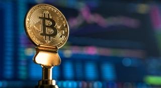 cryptocurrency public relations