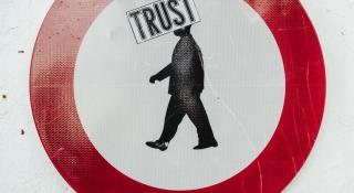consumer pr trust