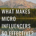 What Makes Micro-Influencers So Effective_