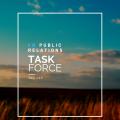 pr tasks