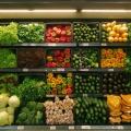 grocery pr