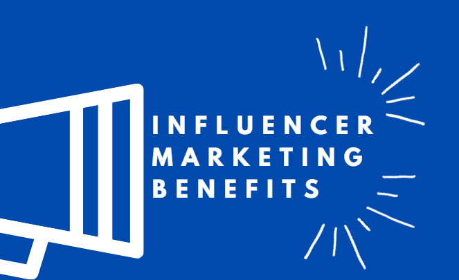 5W PR – Complete Influencer Marketing Guide for 2020